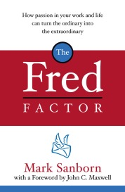 the-fred-factor